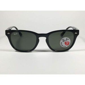 NEW Ray-Ban Authentic Sunglasses RB4140 Polarized
